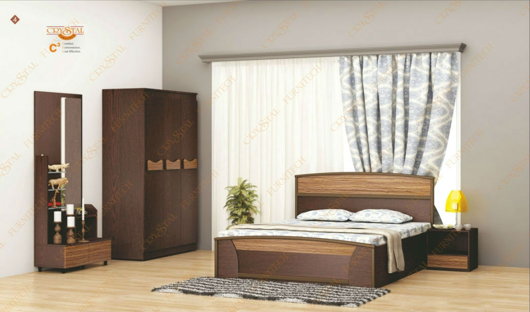 Best Modular furniture manufacturer in India