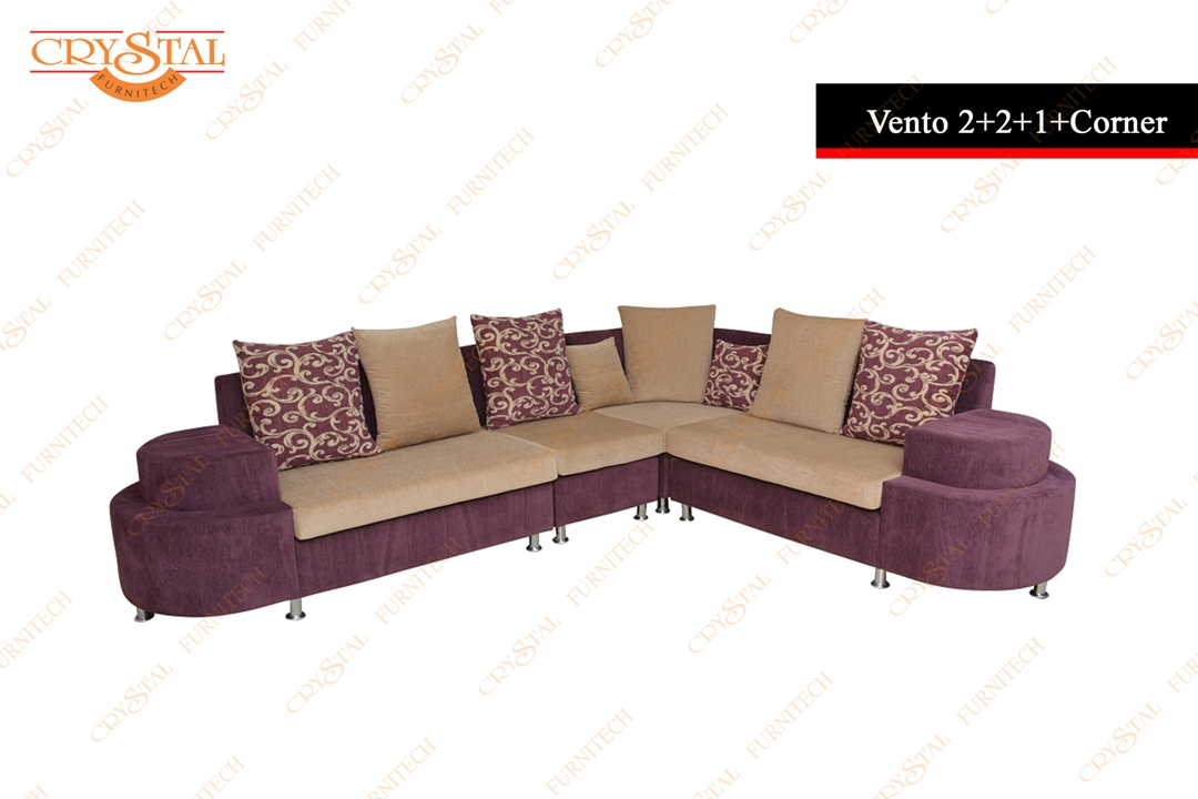 Designer Sofa Set For Perfect Looks to Your Interiors