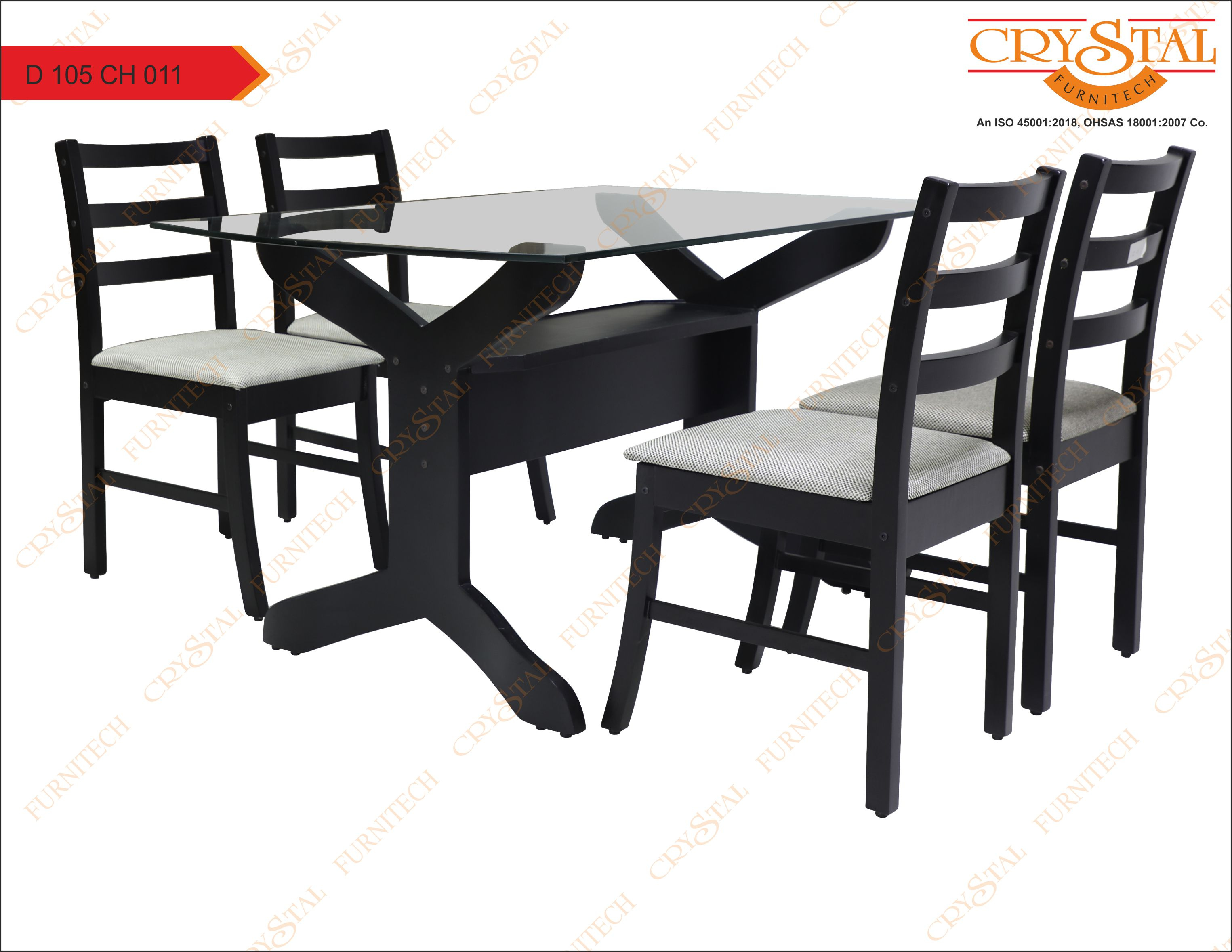 Dining Furniture Buying Guide