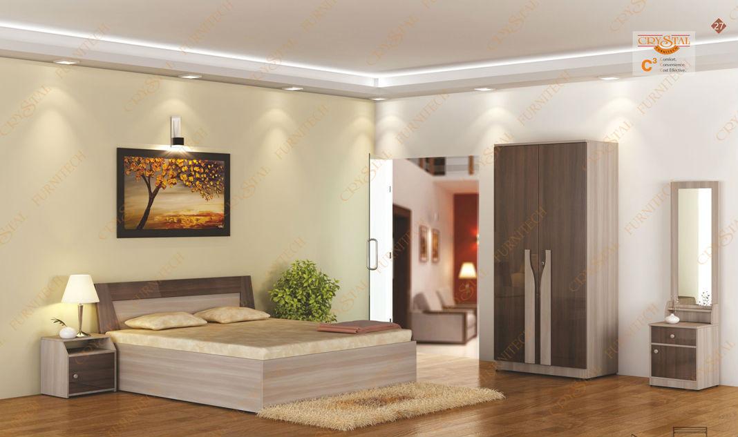Useful Tips for selecting Modular Furniture