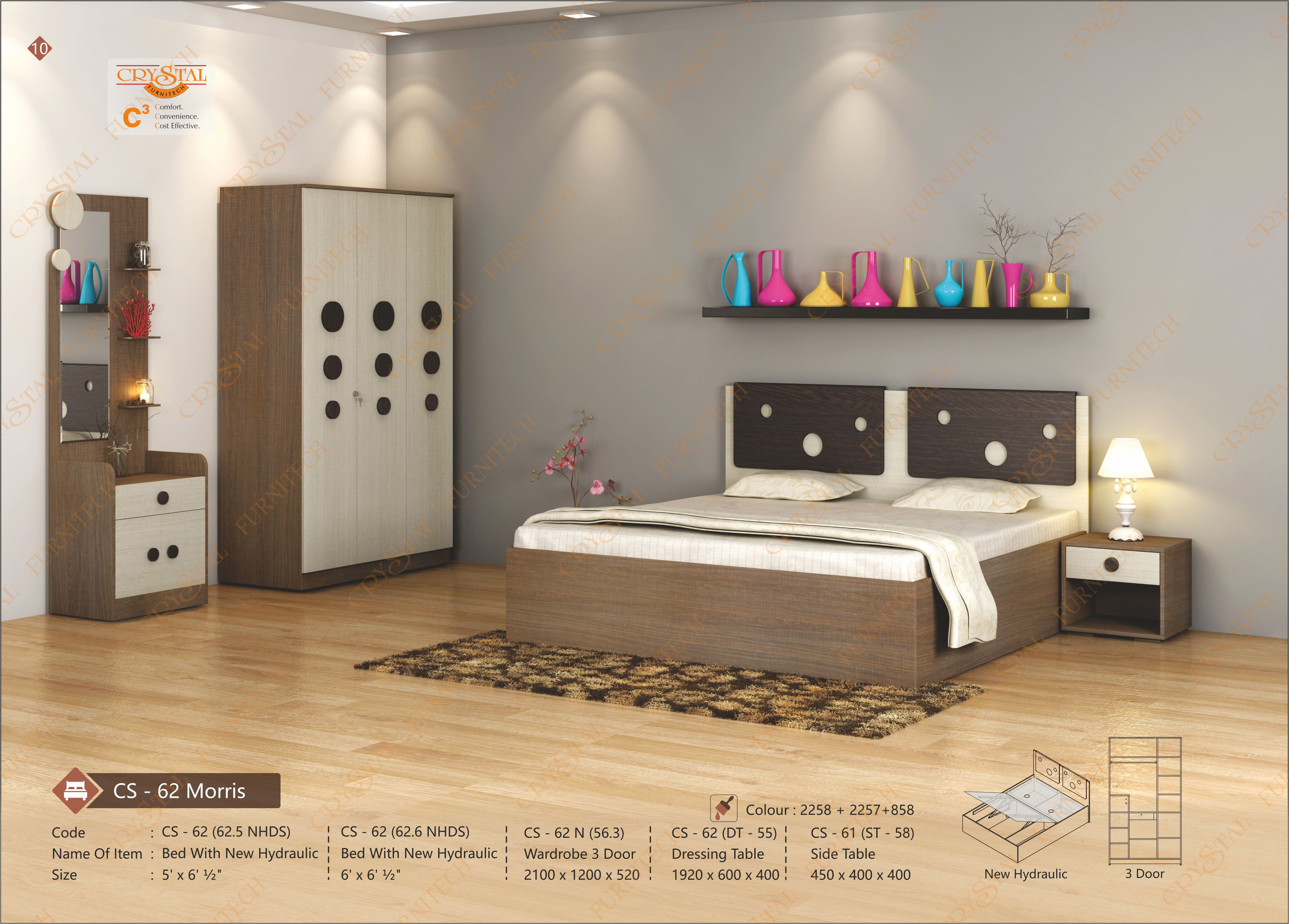 The Best House Furniture Store In Nagpur