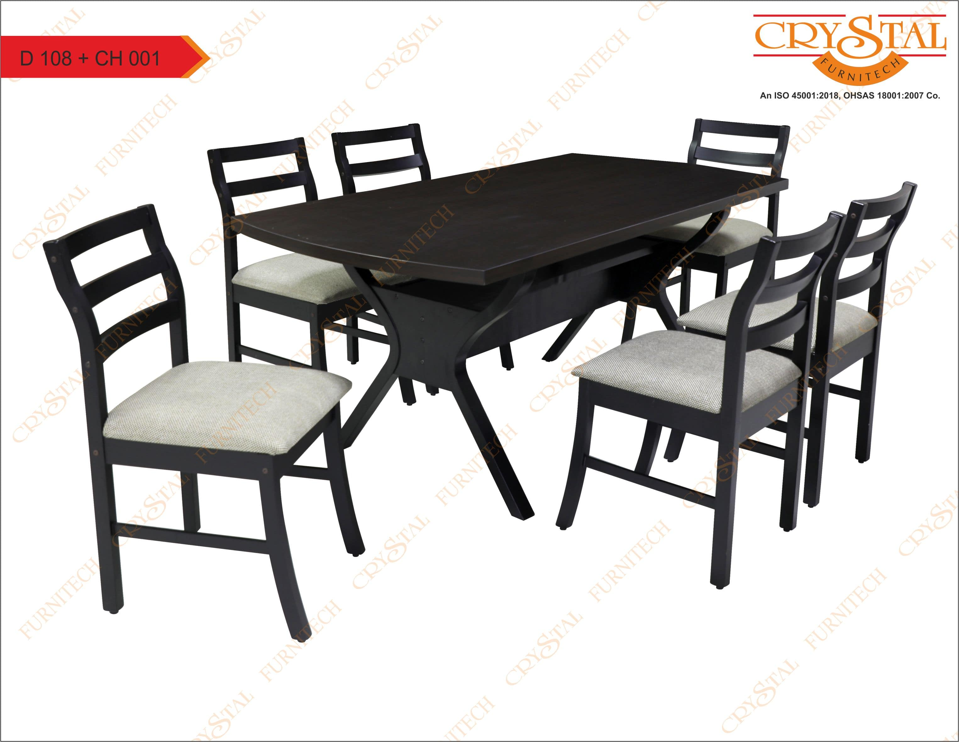 images/products/Dinning-Set-Dining-Set-D-108+CH001_1569666609.jpg