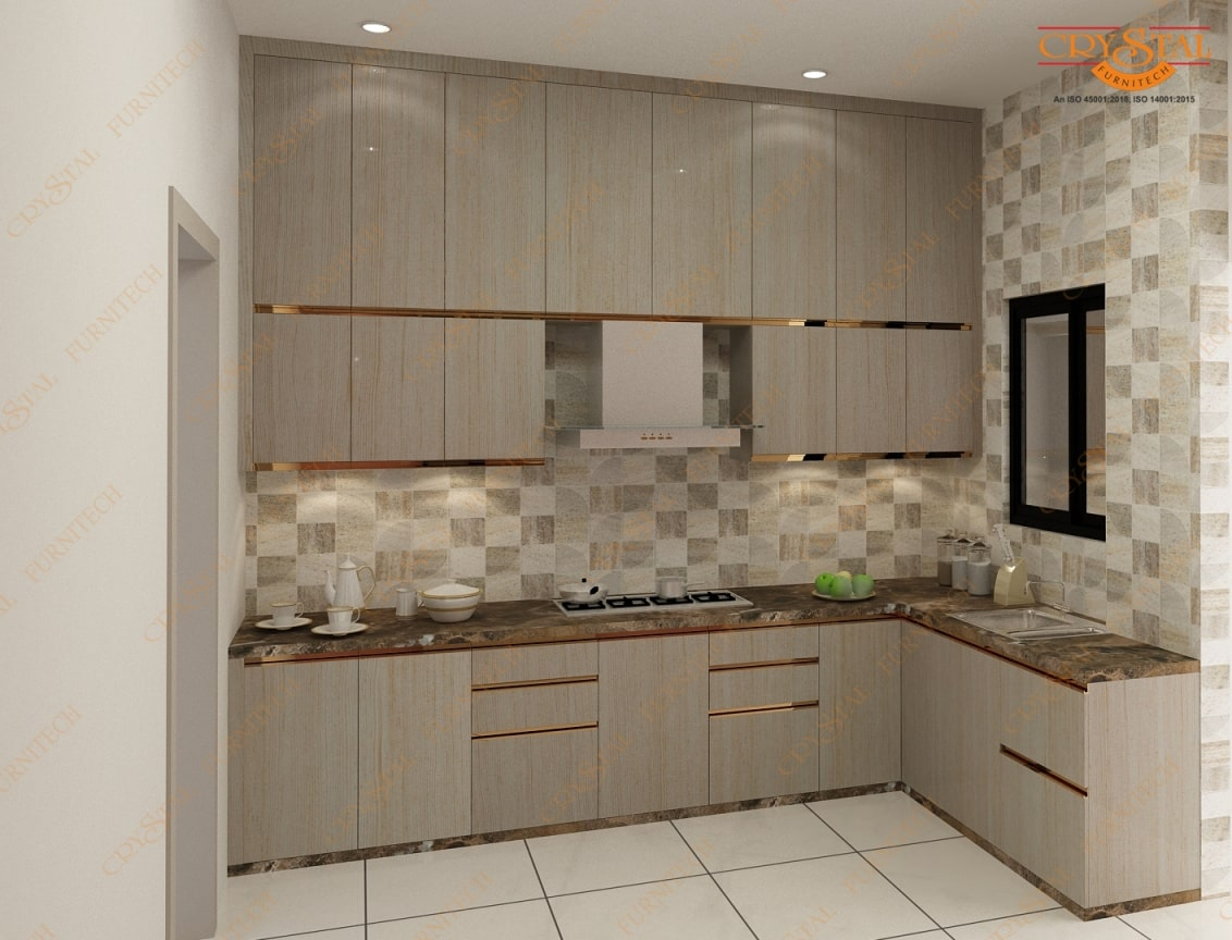 images/products/Modular-Kitchen-Modular-Kitchen-Services_1569589781.jpg