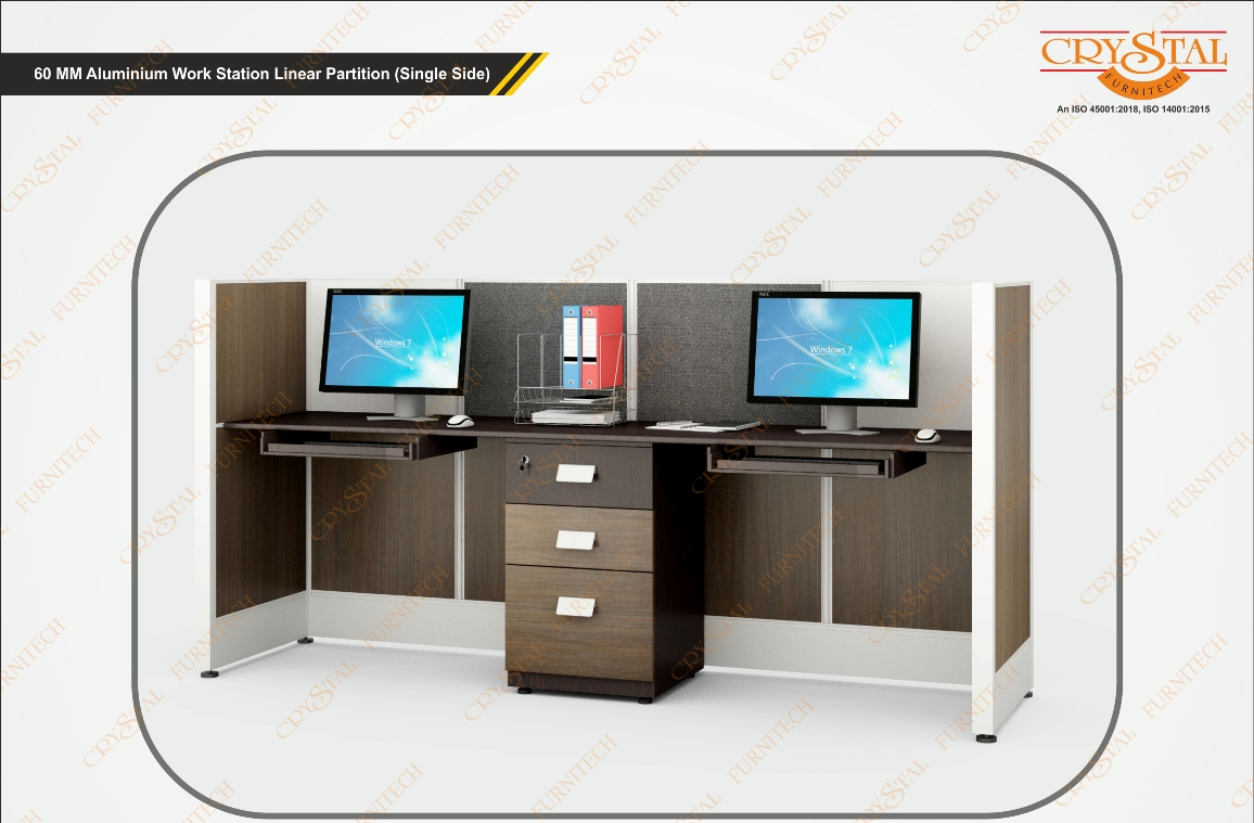 images/products/Office-Furniture-Aluminium-Work-Station-Liner-partition_1569677586.jpg