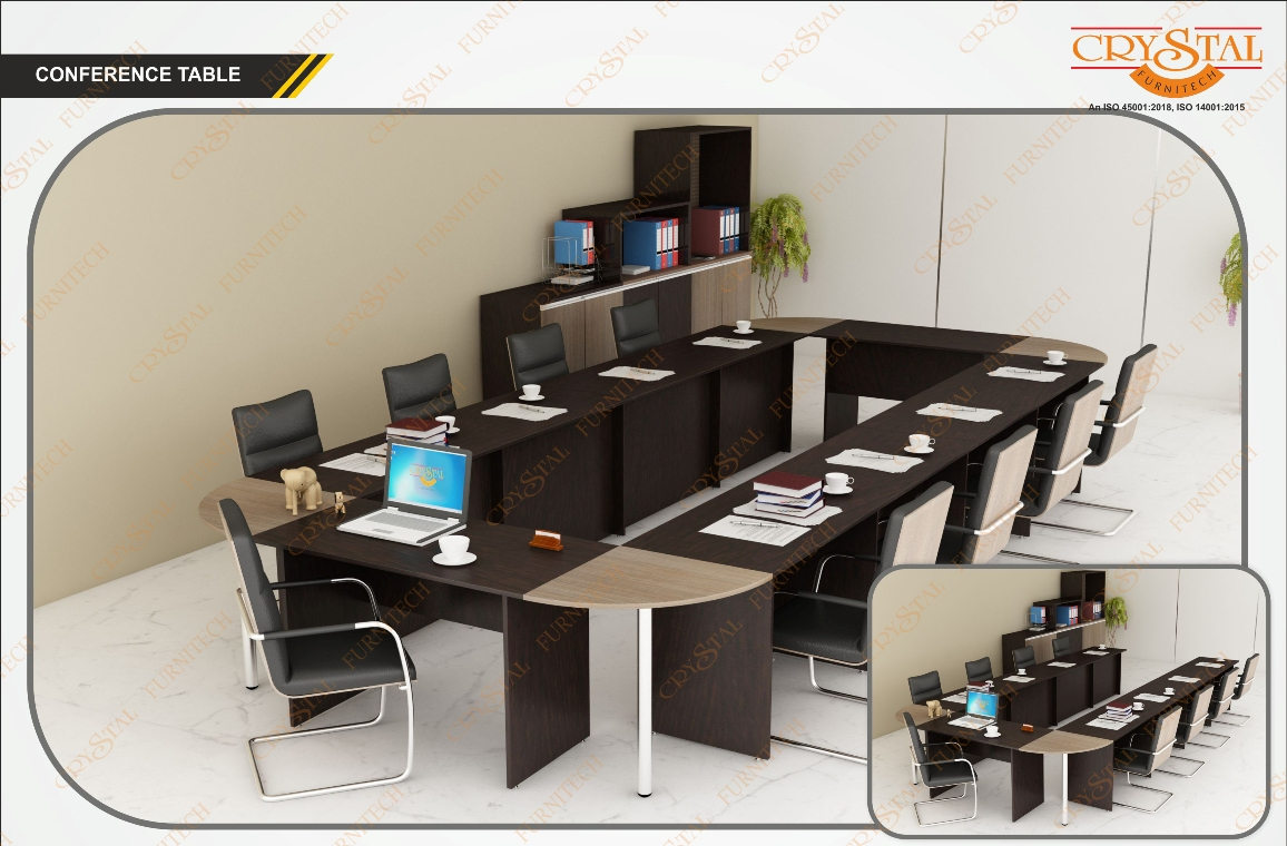 images/products/Office-Furniture-Conference-Table_1569678664.jpg