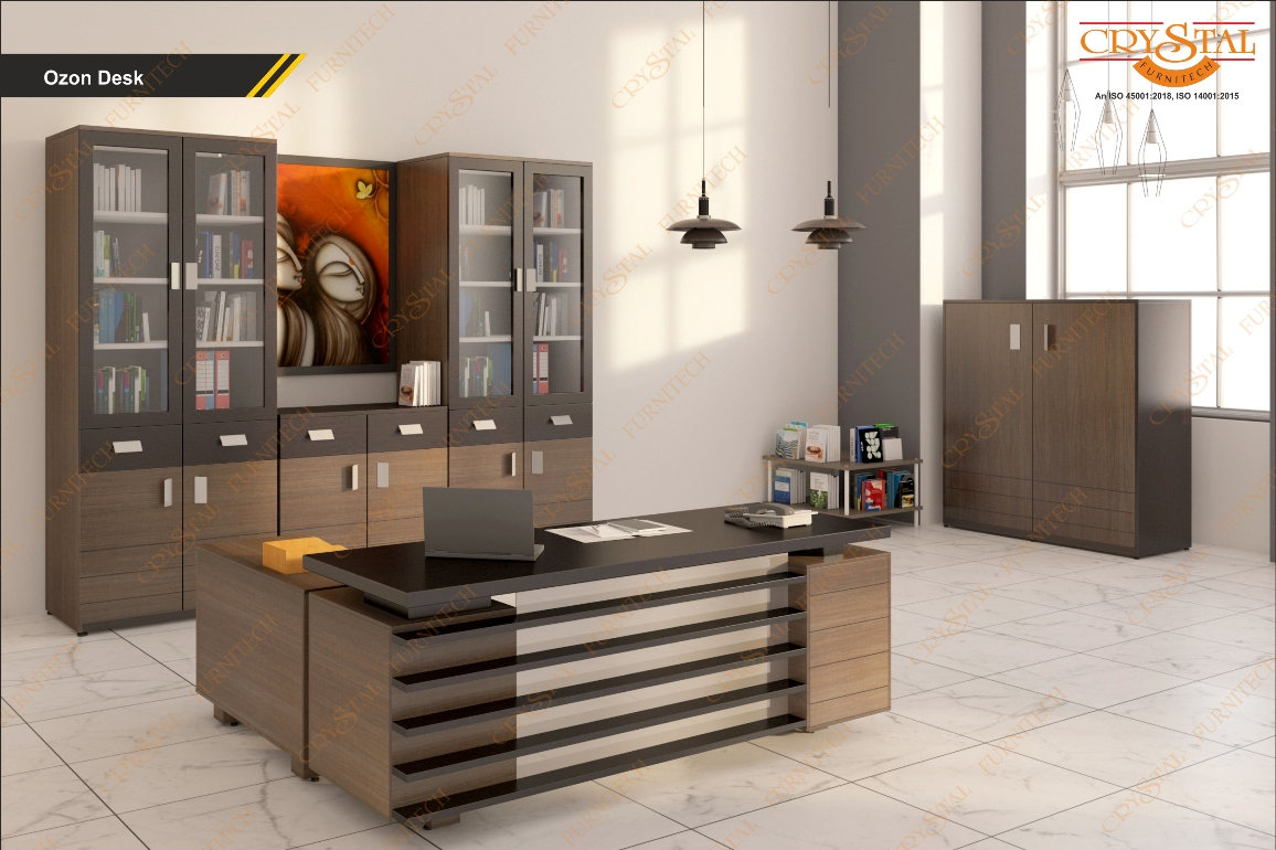 images/products/Office-Furniture-Ozon-Desk_1569678419.jpg