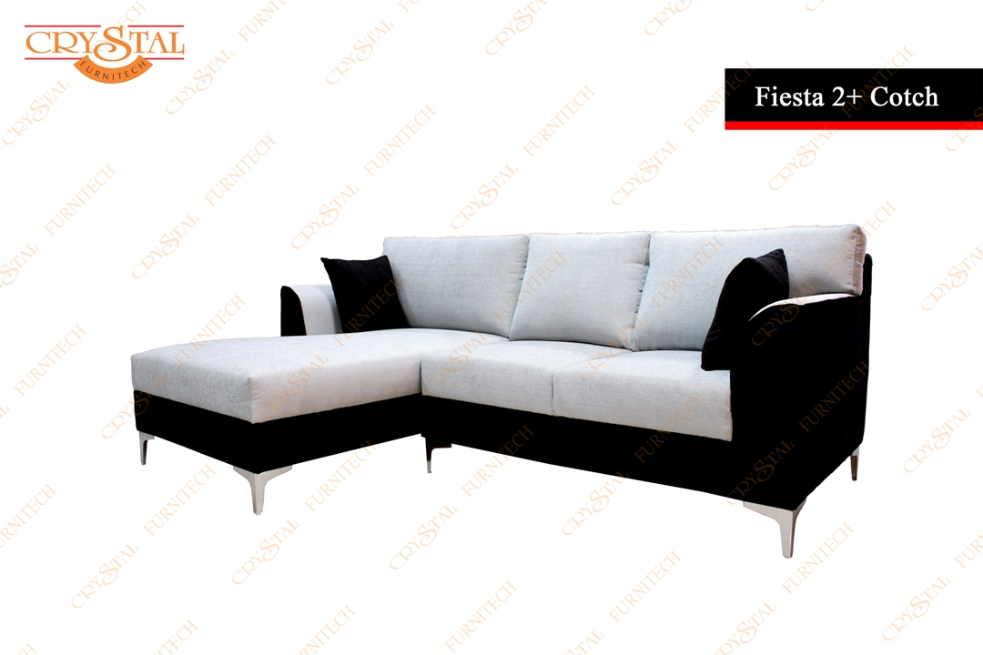 images/products/Sofa-Set-Fiesta-2+Cotch_1569676457.jpg