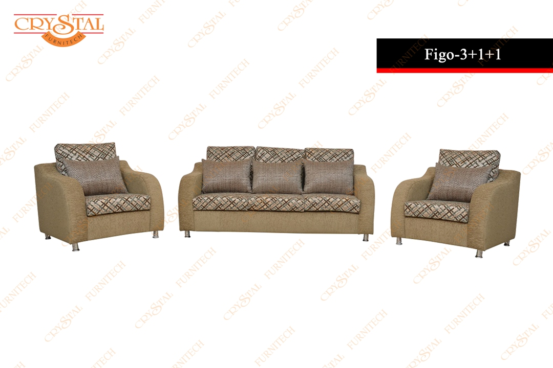 images/products/Sofa-Set-Figo-Set-3+1+1_1569676561.jpg