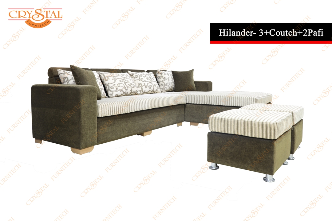 images/products/Sofa-Set-Hilander-3+Coutch+2Pafi_1569676786.jpg