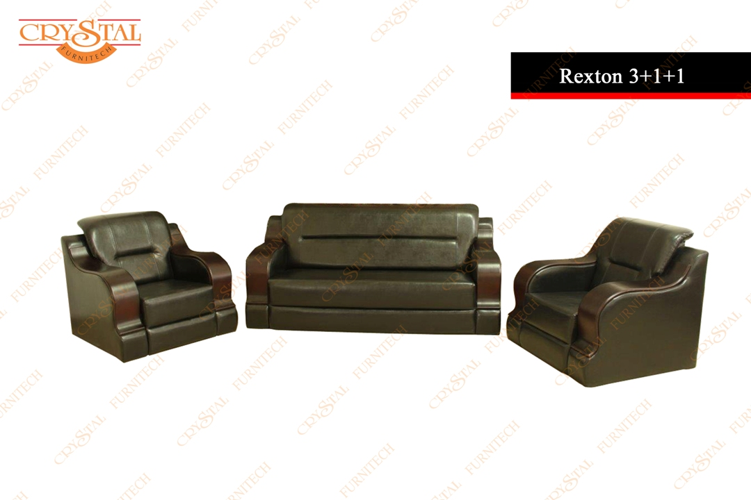 images/products/Sofa-Set-Rexton-3+1+1_1569668346.jpg