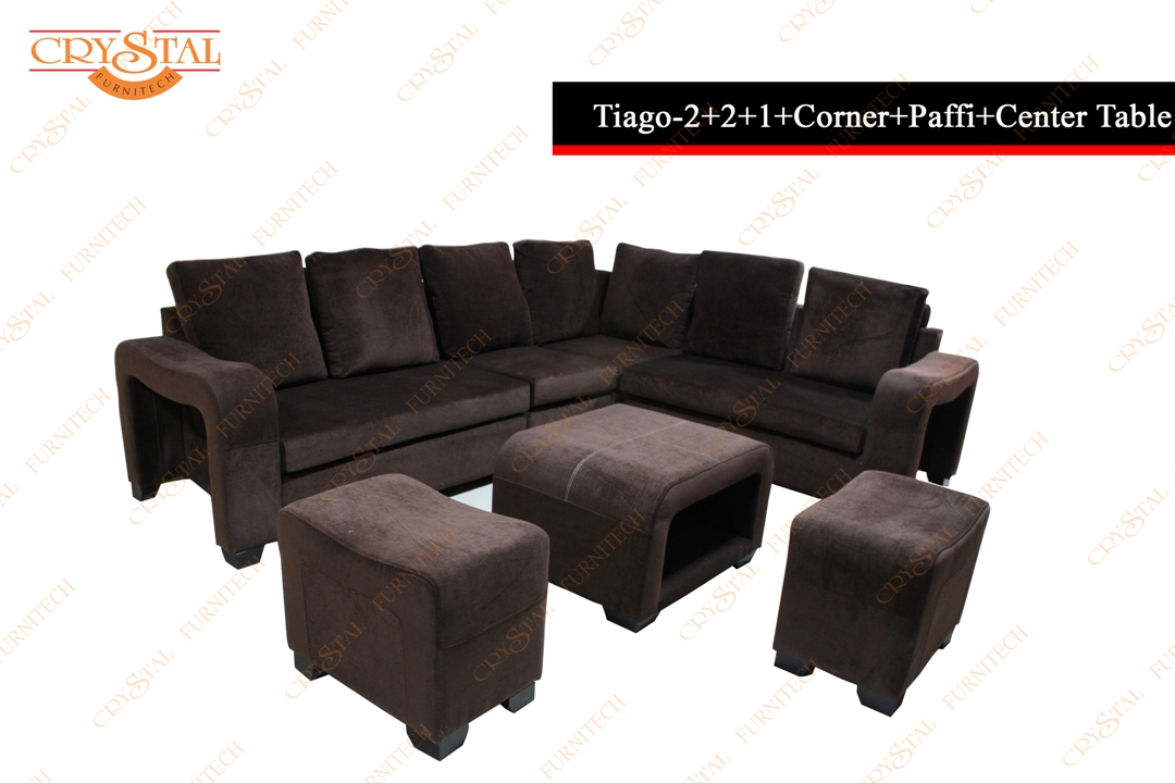 images/products/Sofa-Set-Tiago_1569676410.jpg