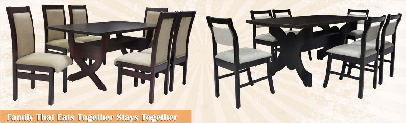 Wooden Bedroom Furniture Manufacturers Suppliers In Nagpur